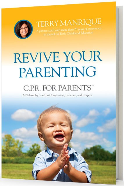 Revive Your Parenting