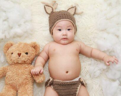 Infant Coaching