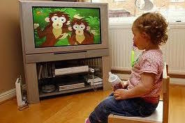 Television and Kids