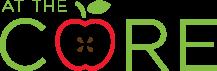 Resources Logo Img3